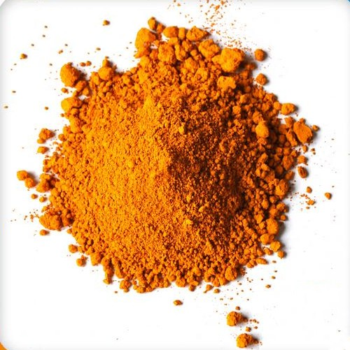 Solvent Yellow 21(Metal complex solvent dye) ink dye wood dye