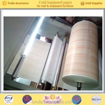New item Factory price Wholesale furniture paper