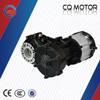 Adult Electric Tricycle 60v 1000w Cargo Transmission Differential Gear Motor