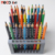 Detachable Plastic Pencil Stand Organizer