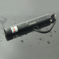 High Power Laser Pointer, Strong Light Laser Pointer, 5mw 532nm laser pointer green