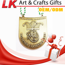 Arts and crafts china suppliers medal craft, medal strap, medal sports for sale