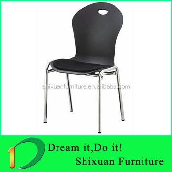 Comfortable Plastic School Chairs For Sale Buy School