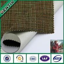 DENTIK sportswear China supplier waterproof breathable ptfe fabric, wholesale garment fabric