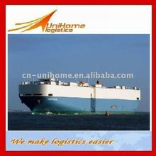Shenzhen/ShangHai/NingBo/Tianjin/international sea shipping to Singapore