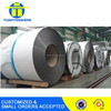 Easy Sell Items 304 2B Stainless Steel Coil for Kitchen Equipment