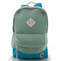 Fashion youngMax jersey fabric sport backpack