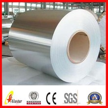 China supplier cold rolled steel plate for roofing