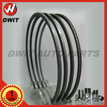 Fit for Mitsubishi FX Type of Fuso Piston Ring 6D40