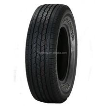Off road tires with DURATURN brand for LT285/70r17