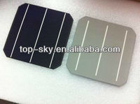 solar cell manufacturing equipment with low price