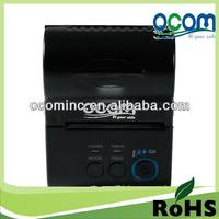 58mm bluetooth usb dot-matrix printer