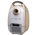 new model 2400W Real silent vacuum cleaner