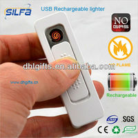 China made 12v car lighter cheap