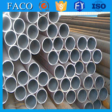 ERW Pipes and Tubes !! hot-rolled oil well casing pipe carbon steel perforated
