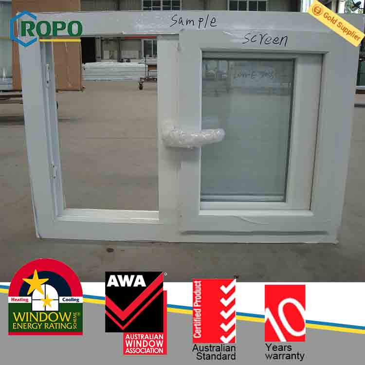 Top brand hardware as2047 pvc sliding window buy pvc for What is the best window brand