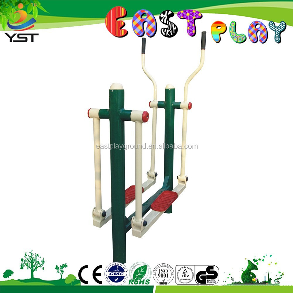 Outdoor Air Walker equipemt playground fitness