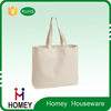 New design High Quality Custom Printed Canvas Tote Bags