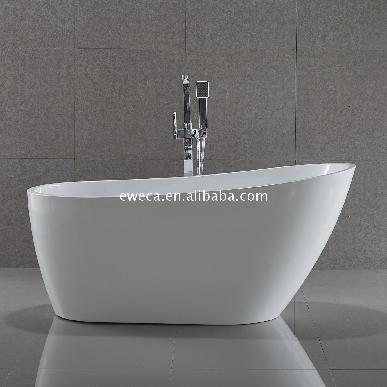 Factory direct best quality copper bath tub on sale