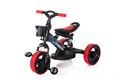 NEW 3 WHEEL TRICYCLE FOR CHILDREN BEAUTIFUL BABY TRICYCLE TRICYCLE FOR KID'S