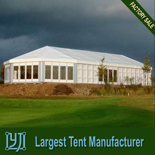 outside discounted warehouse tent,industrial storage tent