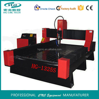 High quality stone engraving CNC router machine for sale