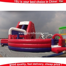 Inflatable Jumper Castle/Inflatable Bouncy castle , juegos inflables, giant inflatable bouncer