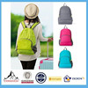 Outdoor Lightweight Waterproof Satchels Bag Hiking Backpack sports camping travel Bag