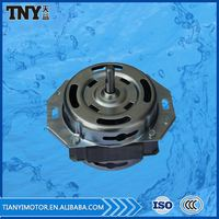 washing machine motor price motor