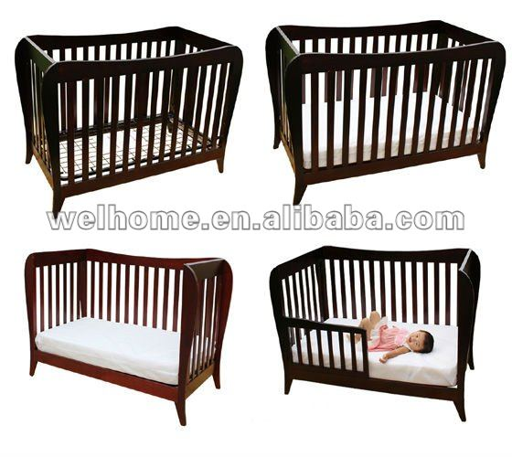 baby cot bed baby crib children bed