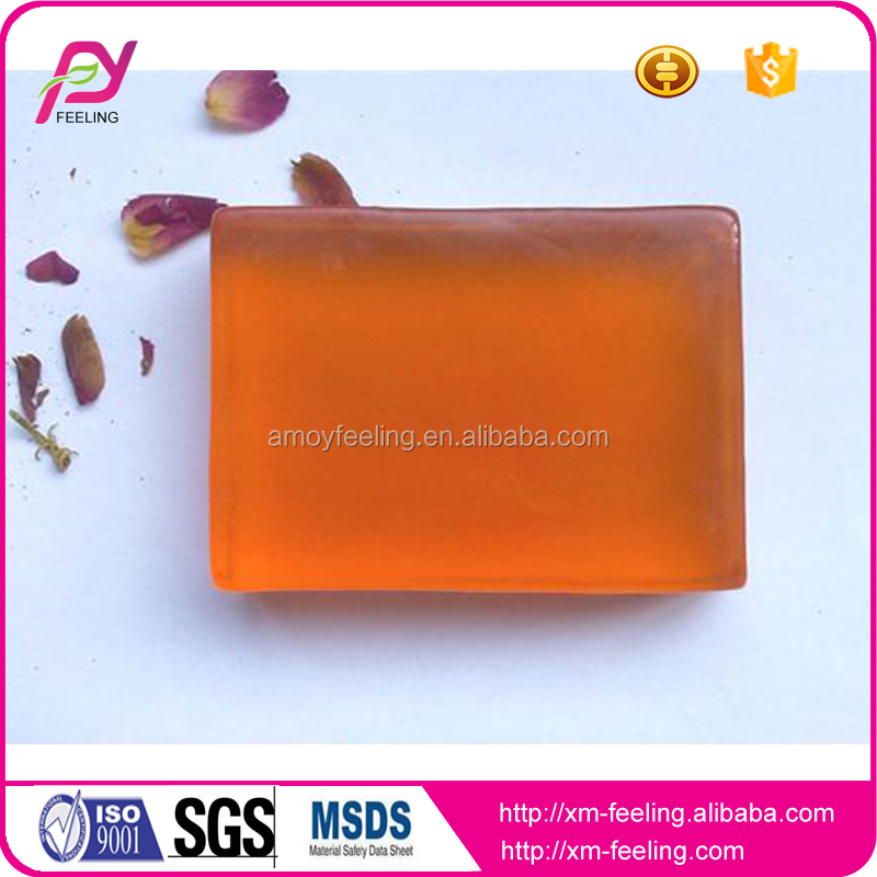 Best rose beauty soap is essential oil handmade soap