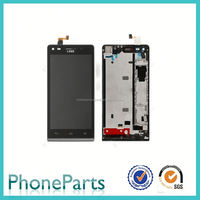 replacement lcd touch screen for huawei ascend g6