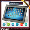 Top seller android pipo m8 3g pro tablet pc bluetooth 3g