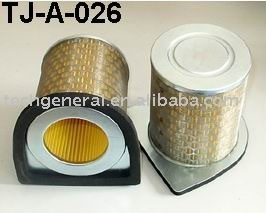 17213-KPF-900 Air Filter for motorcycle TWISTER / CBX250,17213-KPF-900 air filter