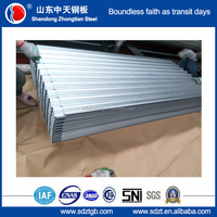 6mm thick galvanized steel sheet metal for sotheast asia market