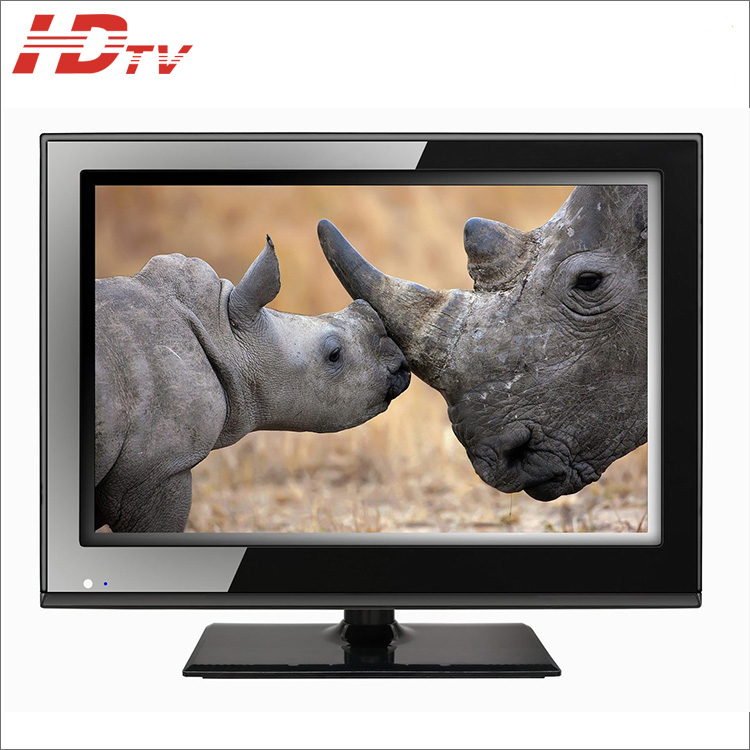 Newest 19inch 4:3 SKD LCD TV with USB/VGA