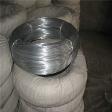9 Gauge Wire Diameter (from factory)