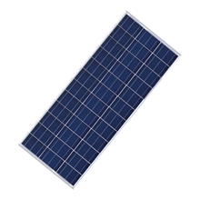 Factory low price best sale portable solar panel 50w