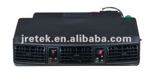 404 car evaporator unit