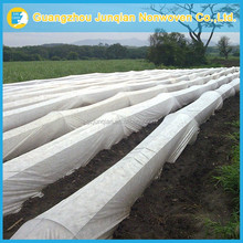 Nontoxic Agricultural Film Frost Blanket For Plants High Quality Plants And Vegetable Cover Bio Tomato Fleece Hoods