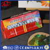 colorful hot sale manufacture interior acrylic paint