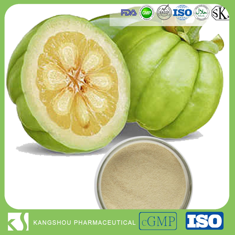 Hot sell Garcinia Cambogia plant seeds extract keep fit 100%pure garcinia cambogia