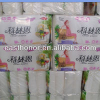 Hot Sale Bathroom Tissue Processing Equipment