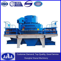 Super fine sand making machine, Sand Maker for Construction and Road Building,super fine sand making machine manufacturer