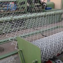 Anping Supply Used Chain Link Fence For Sale Factory Prices