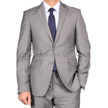 tailored business mens suits ,cheap blazer slim coat trendy business suit for man