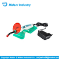 China Dental Equipment Curing Light Led, Cordless Dental Curing Light Unit
