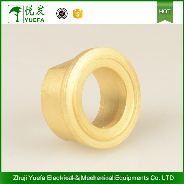 Brass Quick Connect Couplings Nut 2202746611