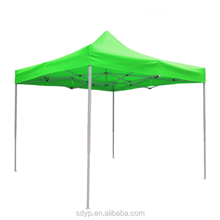 Canvas Tent Waterproofing Canvas Tent Waterproofing Suppliers and Manufacturers at Alibaba.com  sc 1 st  Alibaba & Canvas Tent Waterproofing Canvas Tent Waterproofing Suppliers and ...