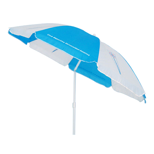 40inch outdoor parasol umbrella,sun umbrella